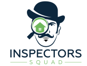 Home Inspection Training | Home Inspection Courses